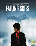 Falling Skies Season 1 (2011) [Vudu SD]