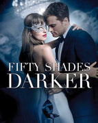 Fifty Shades Darker (2017) [Ports to MA/Vudu] [iTunes 4K]