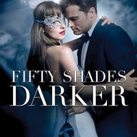 Fifty Shades Darker Unrated (2017) [Vudu HD]