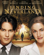 Finding Neverland (2004) [Vudu HD]