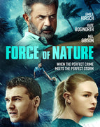 Force of Nature (2020) [iTunes 4K]