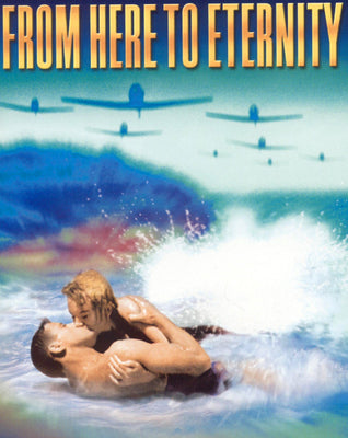 From Here to Eternity (1953) [MA HD]
