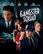 Gangster Squad (2013) [MA HD]
