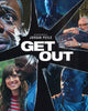 Get Out (2017) [Ports to MA/Vudu] [iTunes 4K]