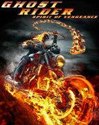 Ghost Rider: Spirit Of Vengeance (2012) [MA HD]