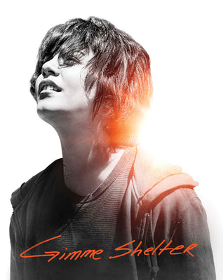 Gimme Shelter (2014) [Vudu HD]