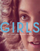 Girls: Season 2 (2012) [Vudu HD]