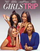 Girls Trip (2017) [iTunes] (Ports to MA/Vudu) [iTunes HD]