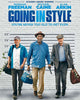 Going in Style (2017) [MA HD]