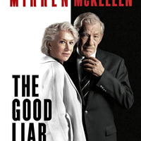 The Good Liar (2019) [MA HD]