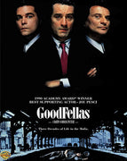 Goodfellas (1990) [MA 4K]