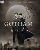 Gotham Season 5 [Vudu HD]