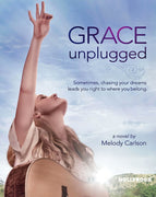 Grace Unplugged (2013) [Vudu HD]
