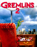 Gremlins 2: The New Batch (1990) [MA HD]