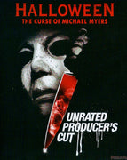 Halloween: The Curse of Michael Myers (Unrated) (2012) [Vudu HD]