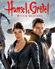 Hansel And Gretel Witch Hunters (2013) [iTunes HD]
