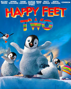 Happy Feet Two (2011) [MA HD]