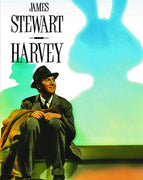 Harvey (1950) [Ports to MA/Vudu] [iTunes HD]