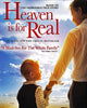 Heaven Is For Real (2014) [MA SD]