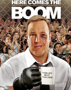 Here Comes The Boom (2012) [MA HD]