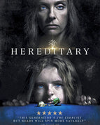 Hereditary (2018) [Vudu HD]