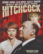 Hitchcock (2012) [Ports to MA/Vudu] [iTunes SD]