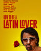 How To Be A Latin Lover (2017) [iTunes HD]