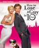 How to Lose a Guy in 10 Days (2003) [Vudu SD]