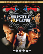 Hustle & Flow (2005) [Vudu HD]