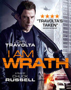 I Am Wrath (2016) [Vudu HD]