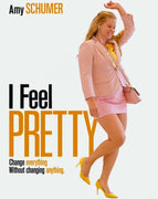 I Feel Pretty (2018) [iTunes HD]