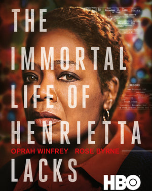 Immortal Life Of Henrietta Lacks (2017) [GP HD]
