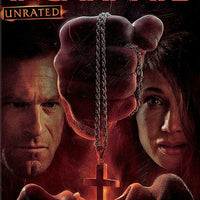 Incarnate Unrated (2016) [iTunes HD]