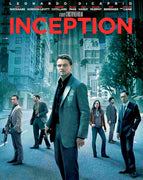Inception (2010) [MA HD]