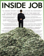 Inside Job (2010) [MA HD]