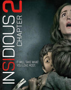 Insidious: Chapter 2 (2013) [MA SD]