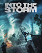 Into The Storm (2014) [MA HD]