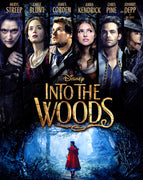 Into the Woods (2014) [GP HD]