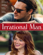 Irrational Man (2015) [MA SD]
