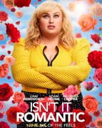 Isn't It Romantic (2019) [MA HD]