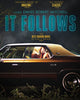 It Follows (2015) [Vudu HD]