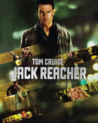 Jack Reacher (2012) [Vudu HD]