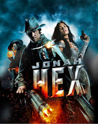 Jonah Hex (2010) [MA HD]