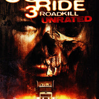 Joy Ride 3 Roadkill Unrated (2014) [MA HD]