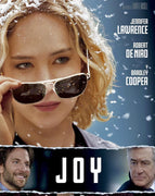 Joy (2015) [Ports to MA/Vudu] [iTunes 4K]