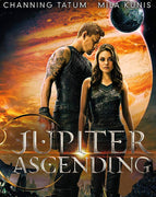 Jupiter Ascending (2015) [MA HD]
