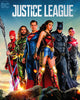 Justice League (2017) [MA HD]