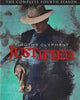 Justified Season 4 (2013) [Vudu HD]