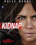Kidnap (2017) [Ports to MA/Vudu] [iTunes HD]