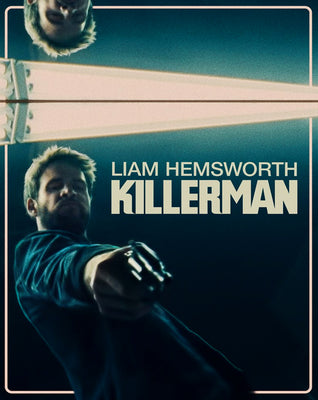 Killerman (2019) [Vudu HD]